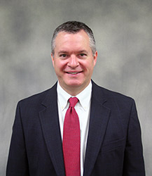 Lance Bowman