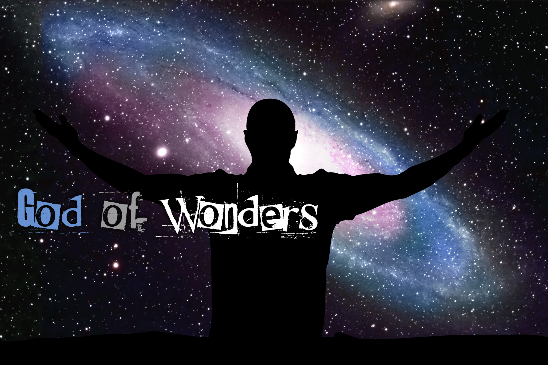 God_of_Wonders_Title_Slide