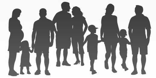 biblical family_c_nt #2
