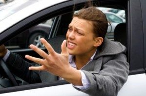 Angry-Driver-300x198.jpg