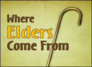 Where Elders Come From (Pict 2)