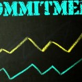 How&#8217;s Your Level of Commitment?