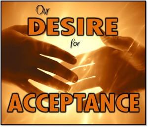 Acceptance (Pict 1)