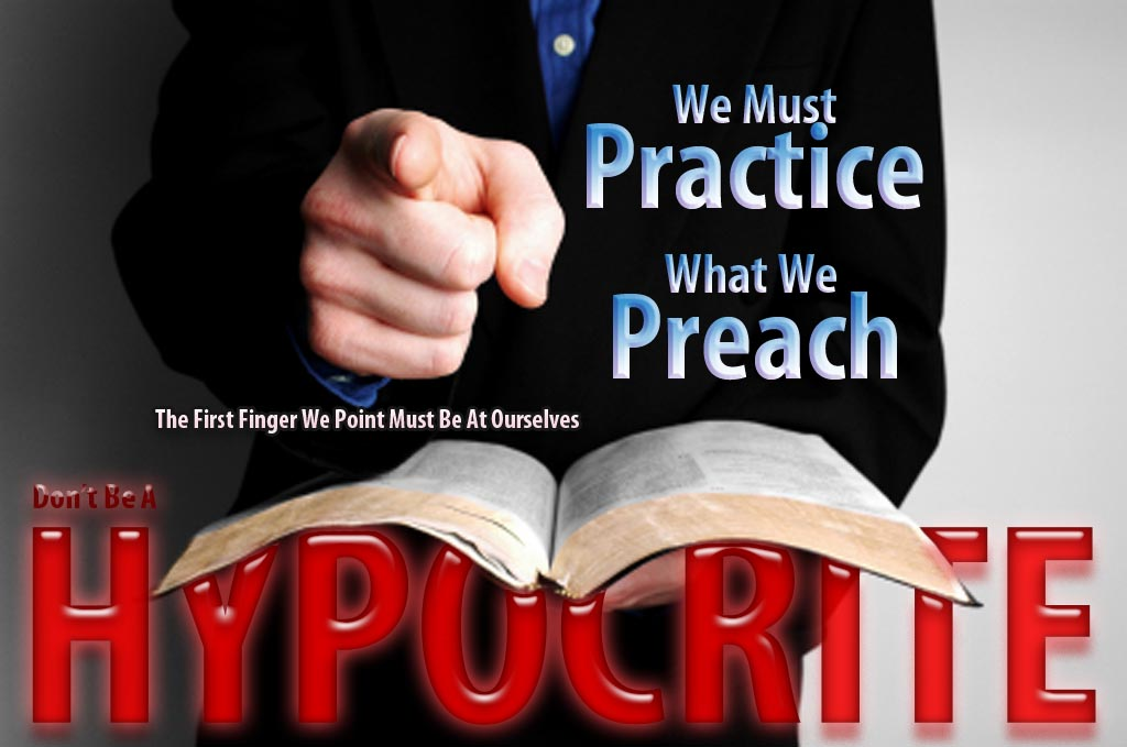practice-what-we-preach