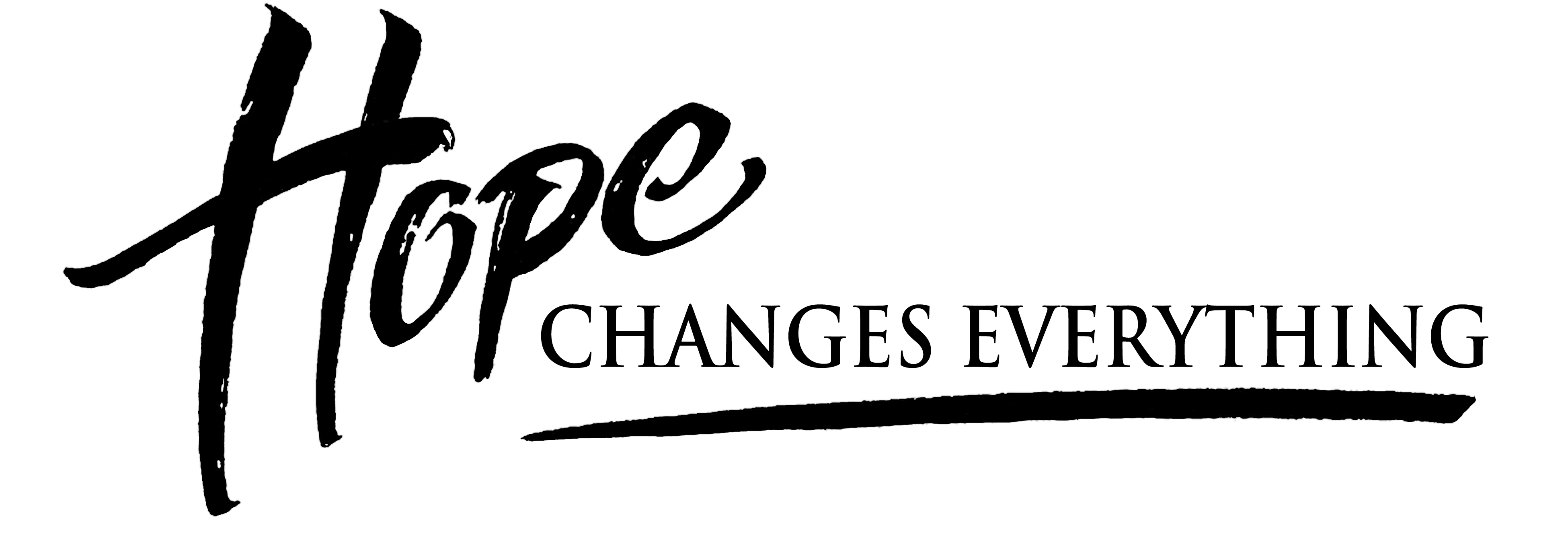Christian quotes about changes in life