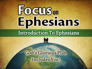 Ephesians-Intro-Pict.-1-300x225.jpg