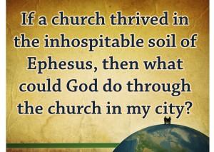 Ephesians Intro (Pict. 2)
