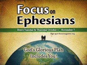 Focus-On-Ephesians-V2-300x225.jpg
