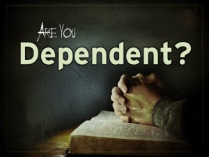 Dependent Pict 1