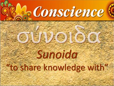Conscience2