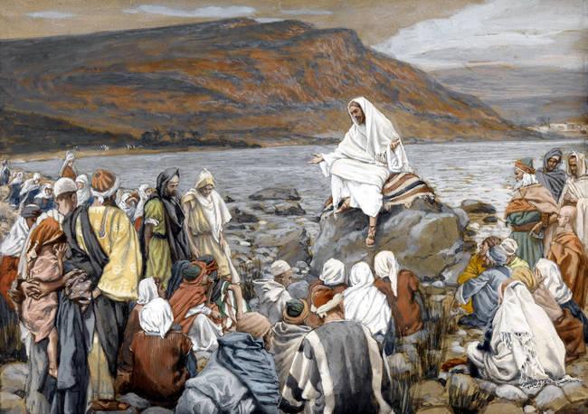 Jesus-preaching.jpg v=1317889020