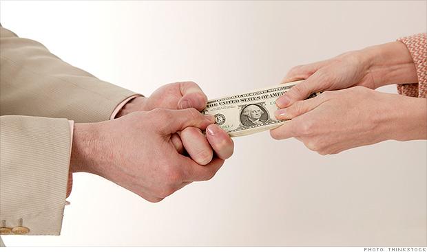 130228143126-unclaimed-money-troubles-620xa