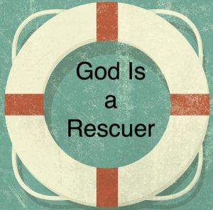 God-is-a-rescuer.jpg
