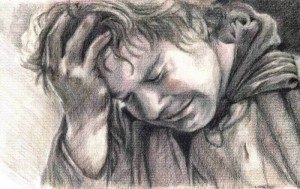 Sorrow-300x189.jpg