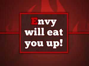 Envy Pict 1