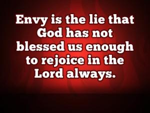Envy Pict 3