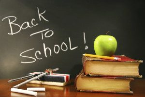 back-to-school-300x200.jpg