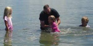 children-baptized.jpg