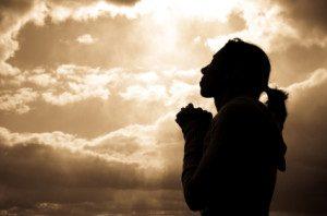 woman-praying-300x198.jpg