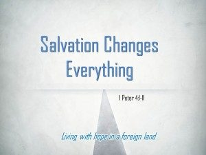 Salvation-Changes-Everything-Pict-1-300x225.jpg