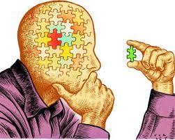 Thinker 2
