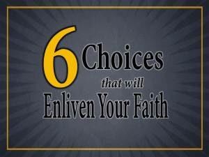 6-Choices-Pict-1-300x225.jpg