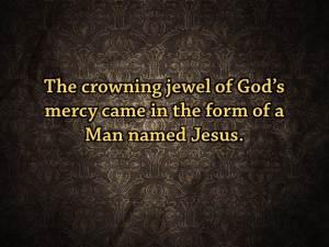 Mercy Endures (Pict 3)