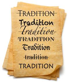 TraditionsorBiblicalPrinciples1.jpg