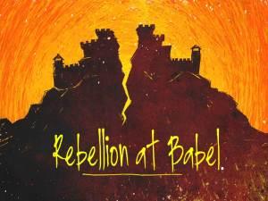 Babel (Pict 1)
