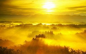 morningsun-300x191.jpg