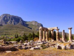 Corinth-300x225.jpg