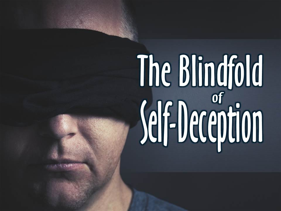 how to detect deception in a friend