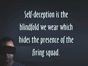 Self-Deception (Pict 2)