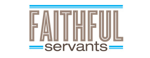 faithful_servants