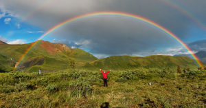 Double-alaskan-rainbow - Copy