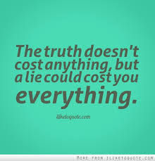 Truth1.jpg