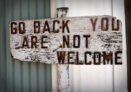 not-welcome.jpg