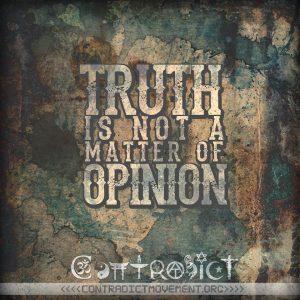 truth#5