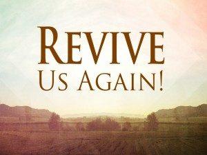 Revive-Us-Again-Pict-1-300x225.jpg