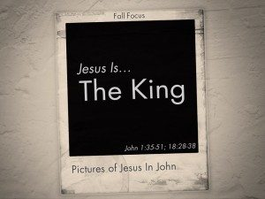 Jesus-The-King-300x225.jpg