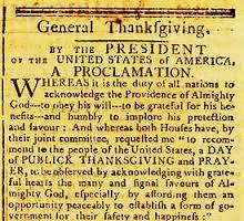 Thanksgiving#3