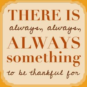 thanksgiving#2