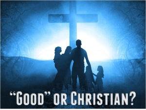 Good or Christian#1 (1)