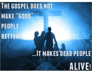 Good or Christian#1 (3)