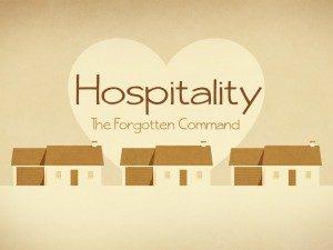 Hospitality-Pict-1-300x225.jpg