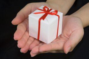 giftgiving-300x199.jpg