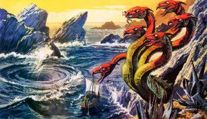 scylla-and-charybdis-bookpalace-300x172.jpg