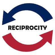 reciprocity.jpg