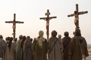 jesus-crucifixion-1127718-print-300x199.jpg