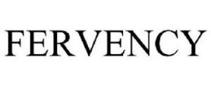 Fervency-300x124.jpg